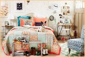 Bohemian Style Decorating Ideas by Bohemian Home Decor Modern Home Decor Ideas Boho Style 1 Hd