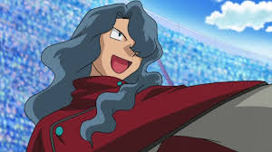 respect ash ketchum pokemon anime respectthreads