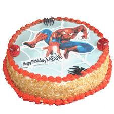 edible images for cakes best edible cake toppers auckland edible cake images cakes ideas