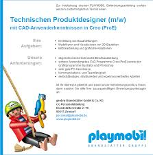 produkt designer umfrage gehalt produktdesigner playmobil mikrocontroller net