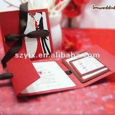 unique wedding card printing service buy unique wedding card