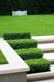 59 best finishing touches u0026 steps images on pinterest outdoor