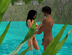 Vacation Special: Editorial | the sl naturist