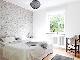 Schlafzimmer Tapete Design Moderne Tapeten Schlafzimmer Stumm Geschaltet Auf Deko Ideen Oder