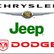 jeep dodge ram chrysler stoneridge chrysler jeep dodge ram 58 photos 380 reviews