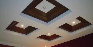 ceiling drop ceiling panels beautiful panel ceiling rehab