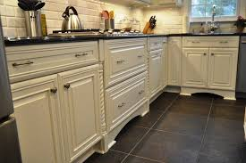 Ferguson Bath Kitchen And Lighting Mission Tile West For A Traditional Kitchen With A Light Blue