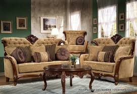 Living Room Furniture Sets With Chaise Living Room Living Room Furniture Sets New Ideas With Chaise Set