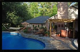 Paver Patios Dickerson Landscaping Lawn Care Tallahassee Fl