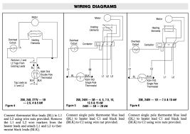wiring diagram 2001 coleman westlake coleman gas furnace diagram