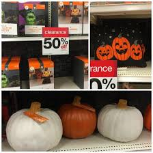 Halloween Decor Clearance Halloween Decor Target Bootsforcheaper Com
