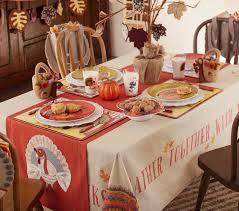 pottery barn kids flower table tablecloths marvellous pottery barn table linens pottery barn