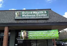 Oxford Ohio Map by Maps Directions Dr Stacy Chidester Dc Oxford Health And Wellness