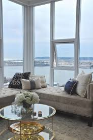317 best hong kong apartment images on pinterest home find this pin and more on hong kong apartment by misslaceyjones