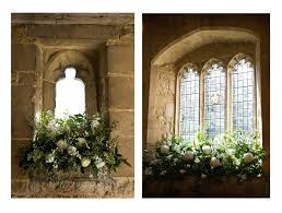 wedding flowers church wedding florist northtonshire country house flowers page 2