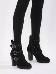 womens boots india boots buy boots in india koovs
