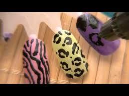 nail designs using nail art pens designs nails art