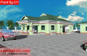 4 bedroom bungalow design stunning trendy floor plans bedroom