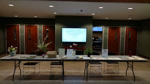 chatham meetings audio visual services