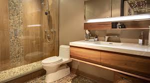 Modern Home Bathroom Design 15 Minimalist Modern Bathroom Designs For Your Home