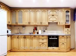 Knockdown Kitchen Cabinets Hanging Kitchen Cabinets Home Design Mannahatta Us