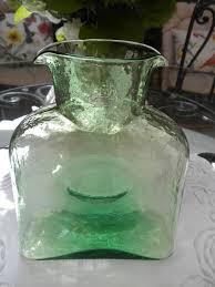 Blenko Vase Panoply Recent Blenko Glass Purchases