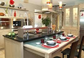 organiser une cuisine organiser sa cuisine 5 pour ranger la cuisine amenager une cuisine