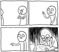 But But Meme Generator - nuthin s funnier meme generator captionator caption generator
