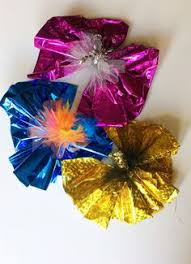 bows for wine bottles set of 3 gift bows wine bottle décor gift wrapping bows hostess