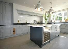 gray kitchen island grey kitchen island marvelous idea grey kitchen island white with