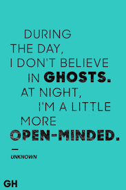 when do the spirit store halloween open 20 spooky halloween quotes best halloween sayings