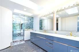 bathroom decor ideas accessories7 tags modern master bathroom with