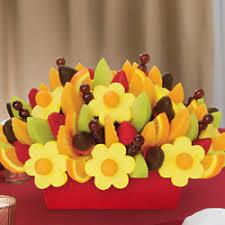 fruit arrangements miami edible arrangements 46 photos 15 reviews gift shops 4320