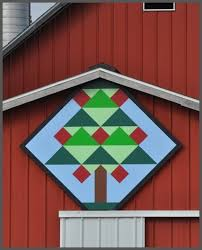 42 best door county barn quilts images on pinterest door county
