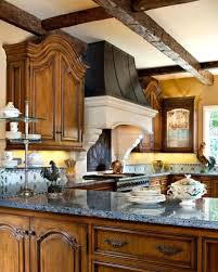 Country Kitchen Cabinet Hardware French Country Style Kitchen Designs Dryer Cost Design Island