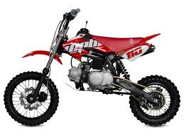 motocross bikes for sale in wales wpb 110 boyo welsh pit bikes