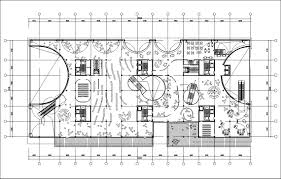library design drawings cad files dwg files plans and