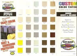 custom rustoleum colors body kits u0026 paint hybridz