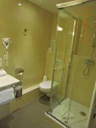 chambre d hote macinaggio hotel u ricordu macinaggio voir les tarifs 200 avis et 150 photos