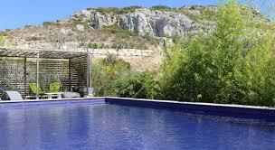 chambre d hote lancon de provence suite parentale dans villa d architecte réservez en ligne