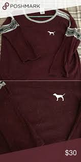 vs half sleeve shirt half sleeve shirts burgundy color and