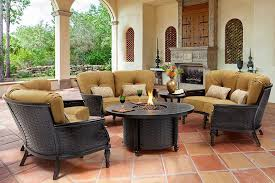 rich u0027s for the home outdoor furniture