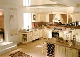 Traditional Kitchens Designs 34 Best Traditional Kitchen Cabinets U0026 Projects Images On