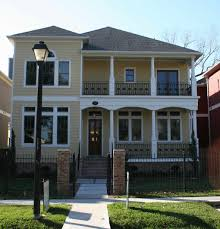 architectural styles of homes tricon homes on peveto st only 1 block from whole foods on waugh
