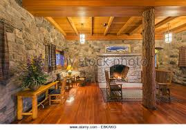 Crater Lake Lodge Dining Room Crater Lake Lodge Stock Photos U0026 Crater Lake Lodge Stock Images