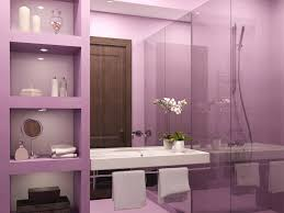 purple bathroom sets energetic purple bathroom sets gains passionate space nuance