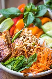 soup kitchen menu ideas 622 best wanderlust kitchen recipes images on pinterest