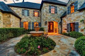 selena gomez lists texas home for 3 million instyle com