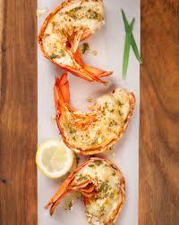 cuisiner homard surgelé homard de noël noël homard de noël homard et noël
