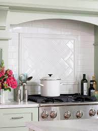 images about backsplash on pinterest tile kitchen and subway arafen